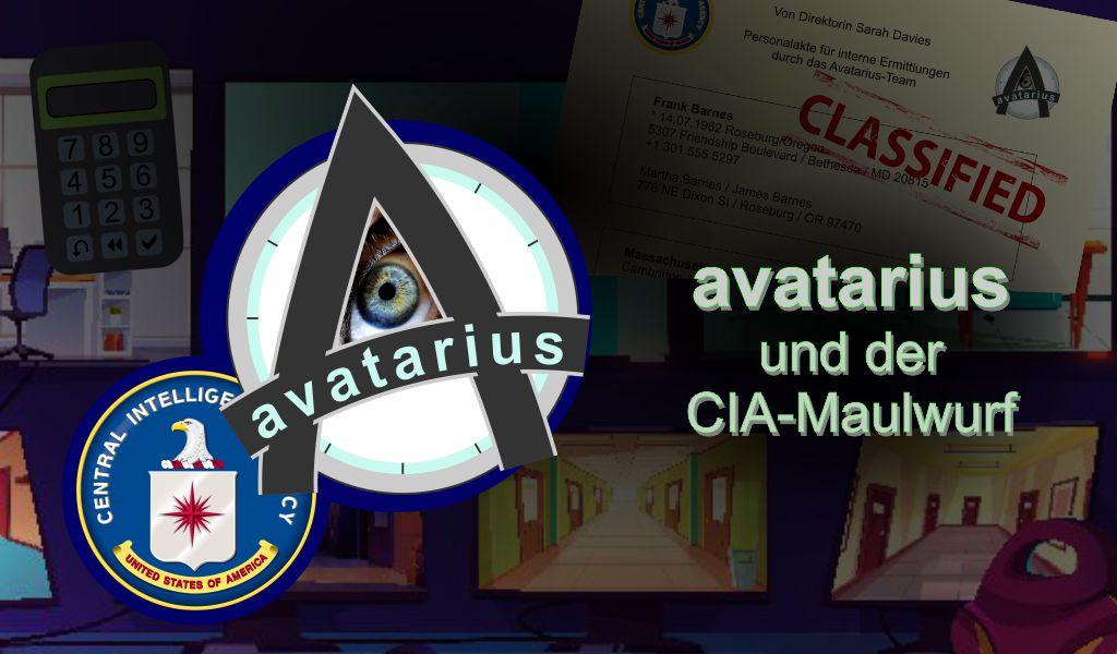 logo cia-maulwurf