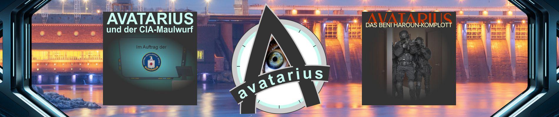 avatarius